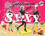 Gotowanie Jest Sexy w sklepie internetowym Gigant.pl
