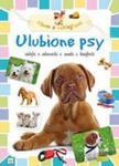 Ulubione Psy - Album Z Naklejkami w sklepie internetowym Gigant.pl