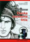 Cienka Czerwona Linia. Książka Audio Cd Mp3 w sklepie internetowym Gigant.pl