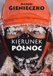 Kierunek Północ w sklepie internetowym Gigant.pl