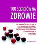100 Sekretów Na Zdrowie w sklepie internetowym Gigant.pl
