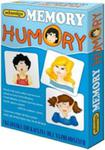 Memory Humory w sklepie internetowym Gigant.pl