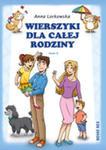 Wierszyki Dla Całej Rodziny Tom 2 w sklepie internetowym Gigant.pl