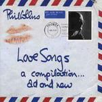 Love Songs: Compilation Old & New (Port) w sklepie internetowym Gigant.pl