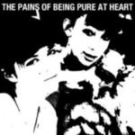 Pains Of Being Pure At. . w sklepie internetowym Gigant.pl