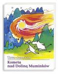 Kometa Nad Doliną Muminków w sklepie internetowym Gigant.pl