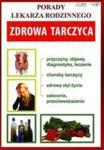 Zdrowa Tarczyca Porady Lekarza Rodzinnego w sklepie internetowym Gigant.pl