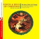 Voices & Bells Of Christmas (Rmst) w sklepie internetowym Gigant.pl