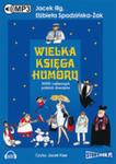 Wielka Księga Humoru w sklepie internetowym Gigant.pl