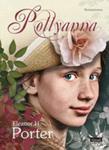 Pollyanna w sklepie internetowym Gigant.pl
