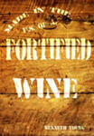 Fortified Wine: A Comprehensive Guide To American Port-style And Fortified Wine w sklepie internetowym Gigant.pl