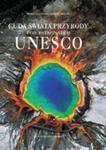 Cuda Świata Przyrody Pod Patronatem Unesco w sklepie internetowym Gigant.pl
