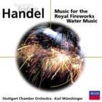 Handel Water Music w sklepie internetowym Gigant.pl
