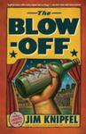 Blow-off w sklepie internetowym Gigant.pl