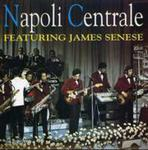 Napoli Centrale w sklepie internetowym Gigant.pl