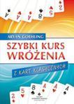Szybki Kurs Wróżenia Z Kart Klasycznych w sklepie internetowym Gigant.pl