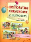 Historyjki Obrazkowe Z Humorem w sklepie internetowym Gigant.pl