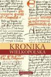 Kronika Wielkopolska w sklepie internetowym Gigant.pl