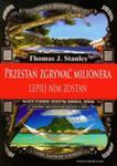 Przestań Zgrywać Milionera. Lepiej Nim Zostań w sklepie internetowym Gigant.pl