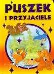 Puszek I Przyjaciele w sklepie internetowym Gigant.pl