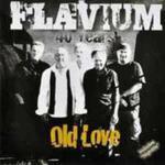 Old Love - Live - w sklepie internetowym Gigant.pl