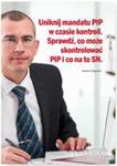 Uniknij Mandatu Pip W Czasie Kontroli Sprawdź Co Może Skontrolować Pip I Co Na To Sn w sklepie internetowym Gigant.pl