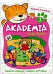 Akademia Kotka Psotka Cz. 3 w sklepie internetowym Gigant.pl
