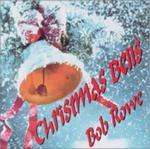 Christmas Bells w sklepie internetowym Gigant.pl
