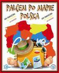 Palcem Po Mapie - Polska w sklepie internetowym Gigant.pl