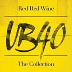 Red Red Wine: The. . w sklepie internetowym Gigant.pl