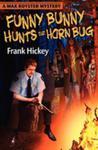 Funny Bunny Hunts The Horn Bug w sklepie internetowym Gigant.pl