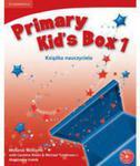 Primary Kid's Box 1 Tb w sklepie internetowym Gigant.pl
