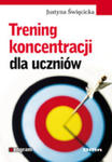 Trening Koncentracji Dla Uczniów w sklepie internetowym Gigant.pl