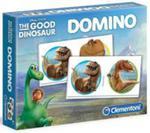 Domino Dobry Dinozaur w sklepie internetowym Gigant.pl