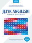 Język Angielski. Korepetycje Maturzysty w sklepie internetowym Gigant.pl