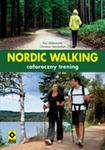 Nordic Walking. Całoroczny Trening w sklepie internetowym Gigant.pl