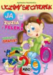 Uczymy Się Cyferek Ja Zuzia I Felek w sklepie internetowym Gigant.pl