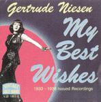 My Best Wishes w sklepie internetowym Gigant.pl