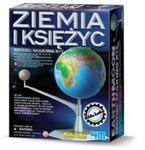 Ziemia I Księżyc w sklepie internetowym Gigant.pl