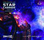 Star Carrier Tom 4 Otchłań w sklepie internetowym Gigant.pl