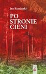 Po Stronie Cieni w sklepie internetowym Gigant.pl