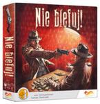 Nie Blefuj! w sklepie internetowym Gigant.pl