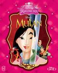 Mulan Disney Księżniczka w sklepie internetowym Gigant.pl