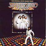 Saturday Night Fever (Gorączka Sobotniej Nocy) w sklepie internetowym Gigant.pl