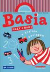 Basia Uczy I Bawi W Krainie Pociągów w sklepie internetowym Gigant.pl