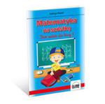 Matematyka Na Szóstkę 2 Zbiór Zadań w sklepie internetowym Gigant.pl
