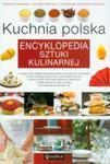 Kuchnia Polska. Encyklopedia Sztuki Kulinarnej w sklepie internetowym Gigant.pl