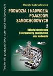 Podwozia I Nadwozia Pojazdów Samochodowych Część 2 w sklepie internetowym Gigant.pl