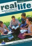Real Life Intermediate Student's Book w sklepie internetowym Gigant.pl