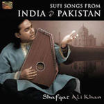 Sufi Songs From India & . . w sklepie internetowym Gigant.pl